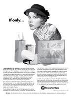 May 07 Ad
