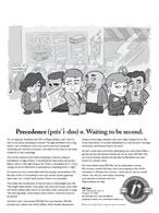 June 05 Ad
