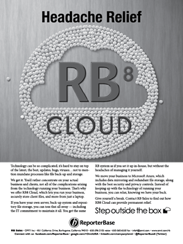 October 2016 ad