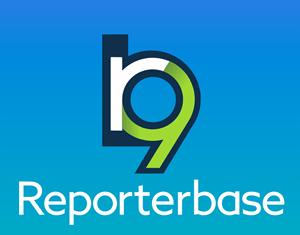 Reporter Base 9