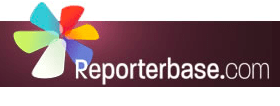 reporter base dot com