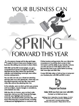 April 2020 ad