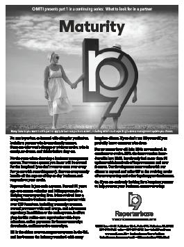 January 2021 ad
