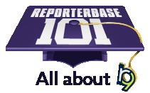 rb 101 logo